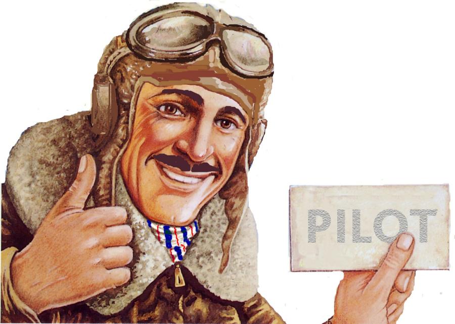 biggles-badges-pilot-copy
